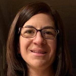 Melissa Rieben