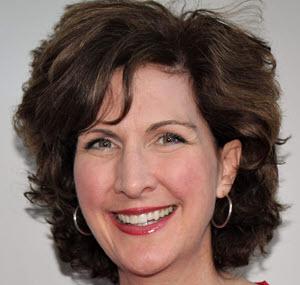 Tara Mueller