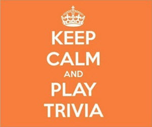 Crofton GLAX is on Instagram! and Trivia for Prizes! @croftonglax