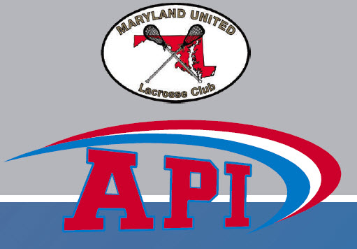 API/MULC Girls Lacrosse 2018 Summer Camp!