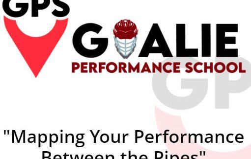 Goalie Performance School Girls Clinic June 16th 6-7:30pm Spalding HS $75!!